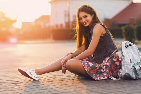 Svitlana Sokolova  Shutterstock  17 05 2018