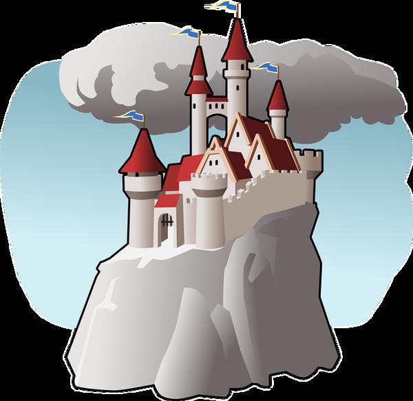 castle 157435 640 01