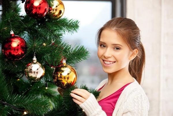 Weihnachten1 COLOURBOX3126523