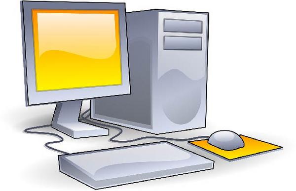 Computer Pixabay com