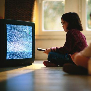 Deutsches Kinderfernsehen
